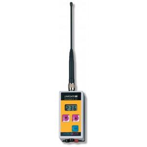Linkgate EncRadio SF 10mW