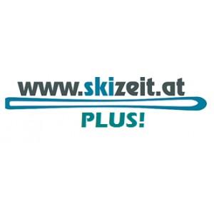 Skizeit Plus