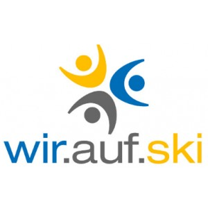 wir.auf.ski SILBER