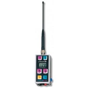 LinkGate EncRadio MF 10mW