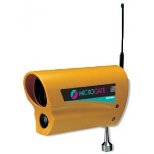 Lichtschranke Polifemo Radio