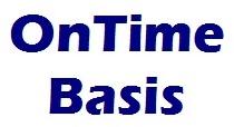 OnTime Basis