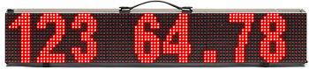 MicroTab LED