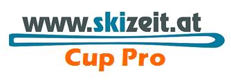 Cupwertung